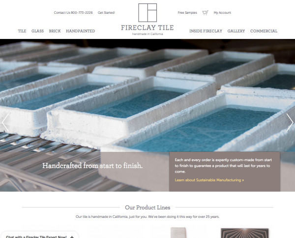 Best Tile Websites Best Tile Store Websites - Best tile design websites