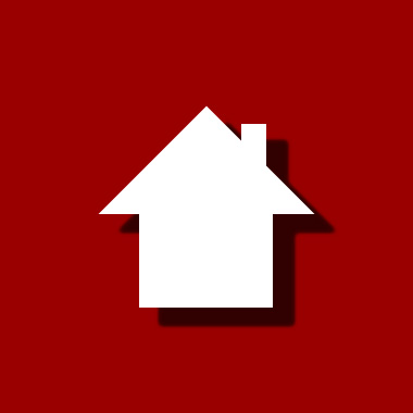 House website
