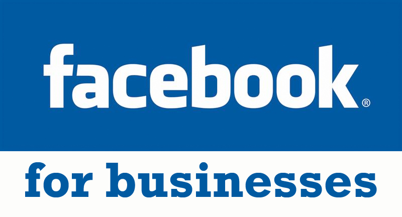 Facebook Business Page: What Should We Post?