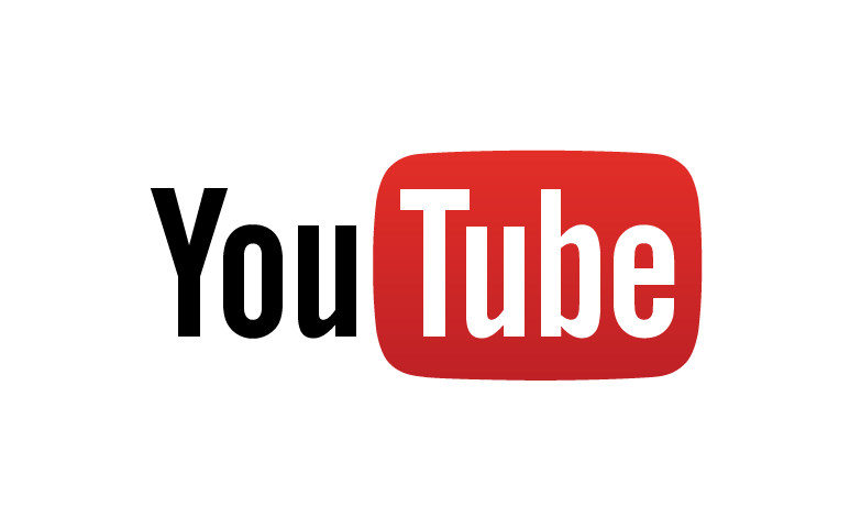 Seven Tips for YouTube Video Optimization
