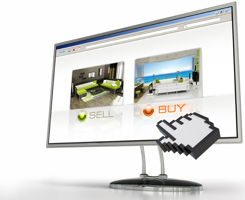 Is An Online Store the Right Option For Your Business?