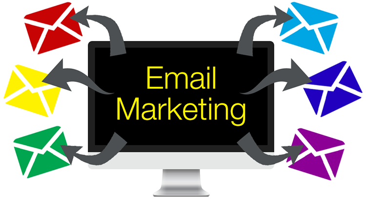 How Important Is Your Email Marketing List?