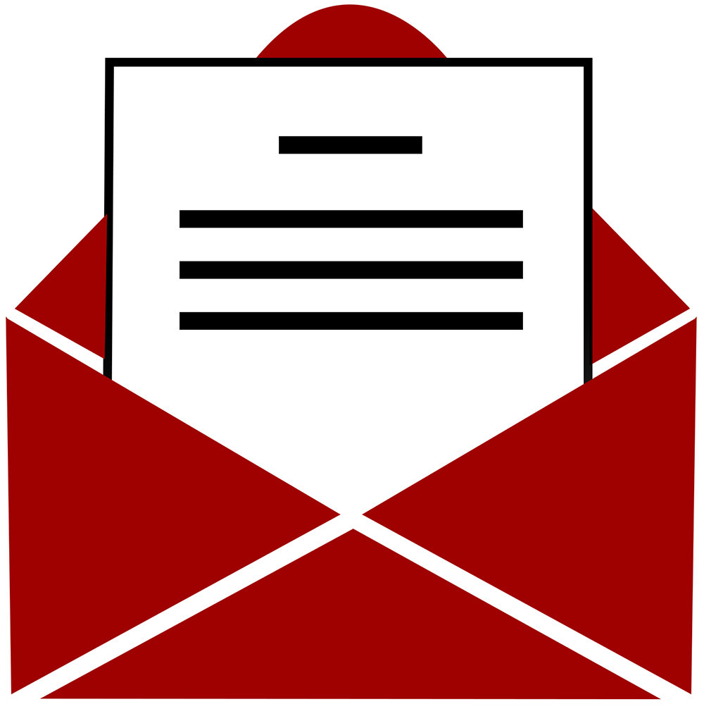 Email Subject Line Tips To Help Improve Your Open Rate