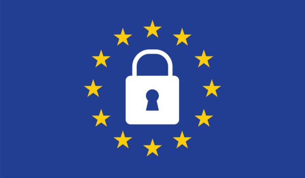 The European Union's General Data Protection Regulation (GDPR)