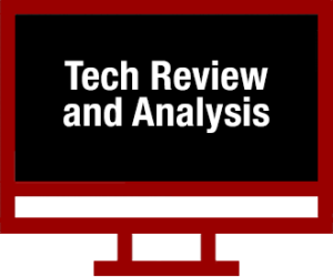 WordPress Tech Review and Analysis