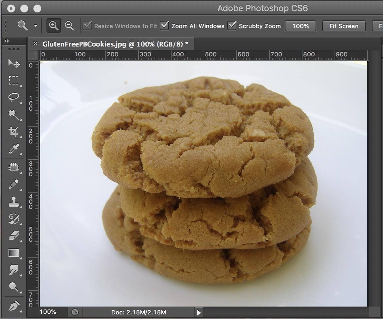 adobe photoshop cs6 patch file