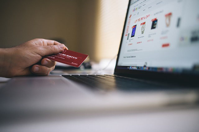 Is Running an Ecommerce Business for You?
